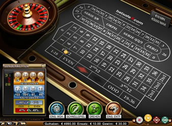 watch casino online rar kostenlos