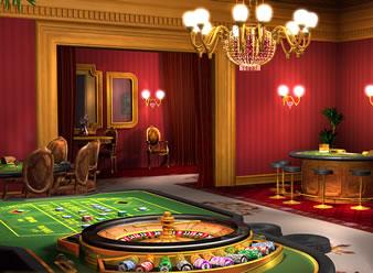 online geld verdienen casino spiele ohne alles