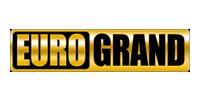 online casino euro spiele gratis spielen ohne anmeldung