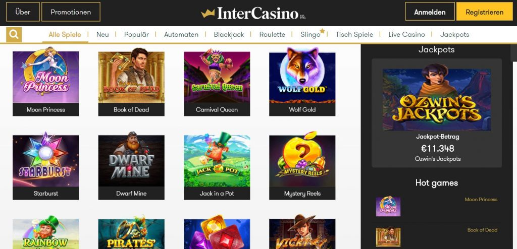 Hard rock casino cincinnati login