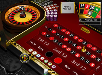 roulettes casino online casino online ohne download